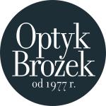 Optyk Brożek - Gabinet optyczny Kraków i Wieliczka i Kraków